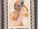 Maitrey Autor(i): Mircea Eliade