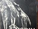 Rodin - Auguste Rodin
