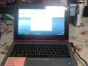 Dezmembrez laptop HP x360 G2