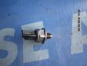 Senzor presiune Ford Mondeo 2.0tdci; 937Z507A