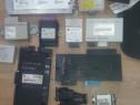 Calculator pornire bmw E90, E91, 2.0 D, an 2005-2010, senzor