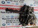 Turbina BMW X6 motor 4.0 N57 306 cai biturbo turbine BMW X5