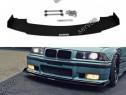 Prelungire splitter bara fata BMW Seria M3 E36 1992-1999 v1