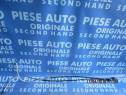 Cablu frana de mana Peugeot 207 1.6 16v VTI
