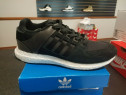 Adidas Eqt support Ultra Boost Core Black 41