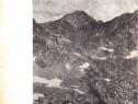 Munții noștri - Retezat