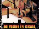 SAS - De veghe în Israel