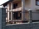 Vila 240mp+pod(80mp)+gradina(370mp) Popesti Leordeni
