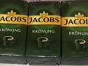 Ieftin cafea vidată Jacobs , Tchibo , Gevalia