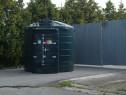 Cisterne motorina,kerosen,Adblue,rezervor motorina