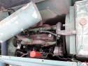 Motor john deere 975