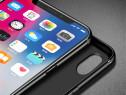 Iphone X XS XR XS MAX - Husa Premium Ultra Slim Din Silicon
