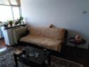 Apartament 2 camere Dinicu Golescu