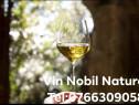 Vin de Dragasani - Soiuri Nobile