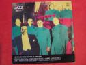 Vinil Le Grandi Orchestre Di Harlem-Duke Ellington,Louis Arm