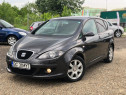 Seat toledo, automat,2005, 2.0 diesel, posibilitate = rate =