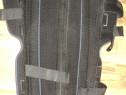 Orteza fixa de imobilizare genunchi cu atele metalice,divers