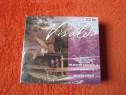 Cdx3 Vivaldi -Anotimpurile,Balade,Concerte Baroc- un cadou