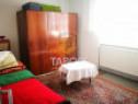 Apartament 2 camere balcon si spatiu depozitare zona Dioda i