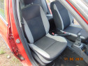 Scaune Renault Clio 3 an 2005-2012 scaune fata banchete