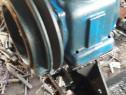 Compresor cu suport pt 445