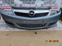 Bara fata Opel Vectra C Facelift Signum Bara fata Vectra C F