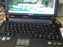 Mini laptop acer aspire