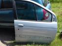 Portiere renault scenic 1 FL 1996-2003