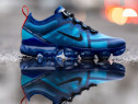 Originali ! nike air vapormax 2019 blue force nr 36;38