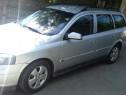 Opel astra break diesel