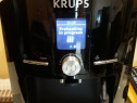Espressor cafea krups ea8250 **garantie**