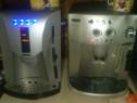 Expresor cafea DeLonghi magnifica rapid cappuccino