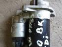 Electromotor Vw Passat B6 2.0 tdi 140 cp BKP
