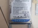 Hard disk 320gb (wd3200bpvt-22zest0)