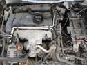 Motor Vw Passat B6 2.0 tdi 140 cp BKP
