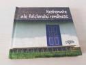 Readers Digest-Nestemate ale folclorului romanesc,4 cd, noi!