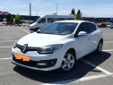 Renault megane 3, dci 1.5/110 CP/euro 6/ an 2016 automata