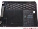 Capac HDD Compaq Presario F700