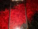 Bumper Samsung S6 Edge