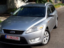 Ford Mondeo 2008, 2.0tdci, 140 cp ,Import Germania recent