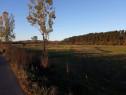 Teren agricol 2400mp