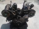Dezmembrez Motor VW Passat B5.5 Audi 2.5 TDI 150 CP AKN
