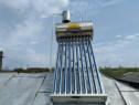 Panou solar apa calda presurizat – integral inox – 100 l (10