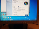PC Dell Optiplex 360 + Monitor+tastatura