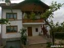Casa / vila Budieni, Gorj