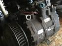 Compresor clima/AC Land Rover Freelander 2.5 benzina,an 2003