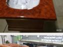 Capac frigorific mortuar-inchiriere