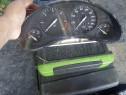 Ceasuri de bord Opel Corsa b 1,7 diesel