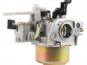 Carburator nou pentru motoare pe benzina