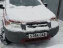 Dezmembrez dezmembram piese auto Land Rover Freelander 1999